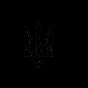 UCAO_logoblack