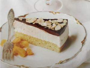 Ptashyne moloko torte 3