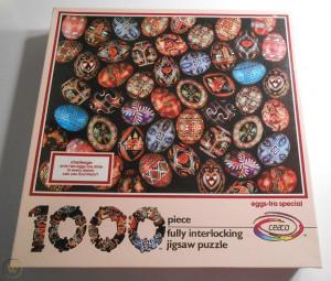 ceaco-1000-piece-jigsaw-puzzle-eggs