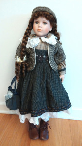 German doll front-resized